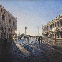 33_Lever_de_soleil_Venise