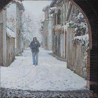 40_Rue_sous_la_neige